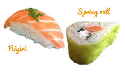 photo-sushi
