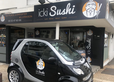 icki-sushi-agen